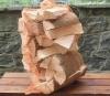 30kg Sack (Abb. ähnlich)
